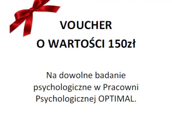 Badania Psych